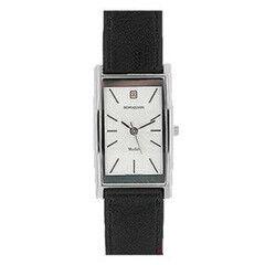Часы Romanson Наручные часы DL2158CLWWH
