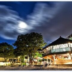 Туристическое агентство EcoTravel Пляжный авиатур на Сейшелы, Coral Strand Smart Choice 4