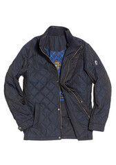 Верхняя одежда мужская Royal Spirit Куртка мужская «Браузер»