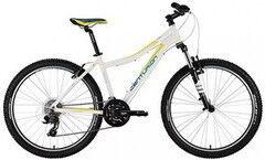 Велосипед Centurion Велосипед Eve E4