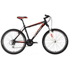 Велосипед Centurion Велосипед Backfire M5