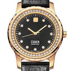 Часы Cover Наручные часы CO154.08