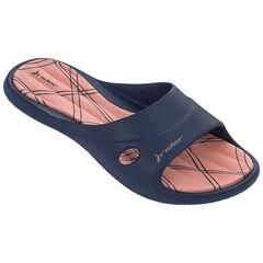 Обувь женская Rider Шлёпанцы Slide Feet VII Fem 82214-20771