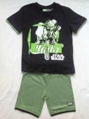 Спортивная одежда TV Mania Комплект для мальчика «Clone» R88539BL