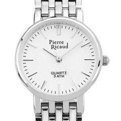 Часы Pierre Ricaud Наручные часы P25901.3112Q