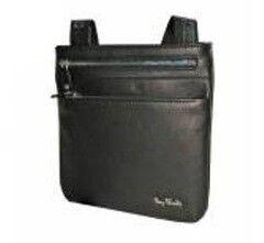 Магазин сумок Tony Perotti Сумка Contatto 561457