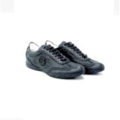 Обувь мужская Baldinini Кроссовки мужские 6