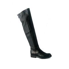 Обувь женская A.S.98 Сапоги женские 967317