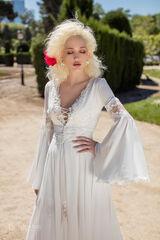 Свадебный салон Daria Karlozi Свадебное платье Наструция