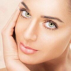 Магазин подарочных сертификатов Gold Estetic Group Программа по уходу за кожей лица «Плацентарное омоложение»