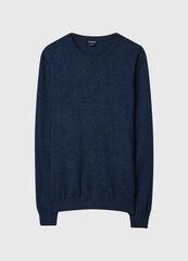 Кофта, рубашка, футболка мужская O'stin Джемпер мужской MK6V51-N8