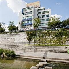 Туристическое агентство АприориТур Авиатур в Южную Корею, Сеул, Central 3*