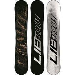 Сноубординг Lib Tech Сноуборд Lib Tech Darker Series C3BTX (161 см)