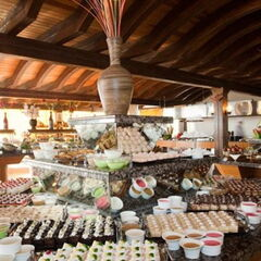 Туристическое агентство Мастер ВГ тур Пляжный авиатур в Турцию, Белек, Aydinbey Famous Resort 5*