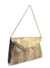 Магазин сумок Galanteya Сумка женская 1711