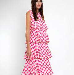 Платье женское Pintel™ Платье Yornella