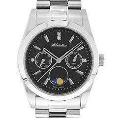 Часы Adriatica Наручные часы A3802.5194QF