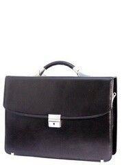 Магазин сумок Galanteya Портфель мужской 21808