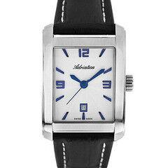Часы Adriatica Наручные часы A3132.52B3Q