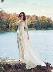 Свадебный салон Papilio Свадебное платье «Малюр» 1745L