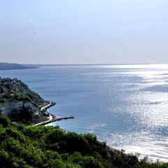 Туристическое агентство EcoTravel Пляжный авиатур в Болгарию, Албена, Arabella Beach 4*