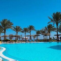 Туристическое агентство EcoTravel Пляжный aвиатур в Египeт, Шарм-эль-Шейх, The Grand Hotel Sharm El Sheikh 5*