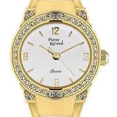 Часы Pierre Ricaud Наручные часы P4120.1153QZ