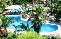 Туристическое агентство News-Travel Rio Gardens (Айа - Напа) - хит!
