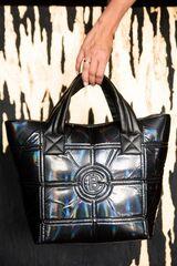 Магазин сумок Baldinini Сумка женская 4