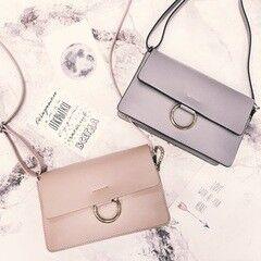 Магазин сумок Vezze Сумка женская 0109