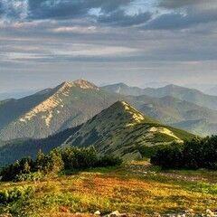 Туристическое агентство СоларТур Оздоровительно-экскурсионный тур в Трускавец