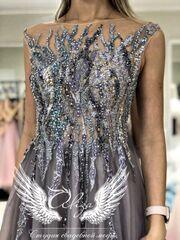"""Вечернее платье ALIZA Вечернее платье """"Melisa"""""""