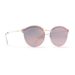 Очки INVU Солнцезащитные очки T1801A