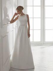 Свадебное платье напрокат Destiny Collection Плaтье свадебное 1524
