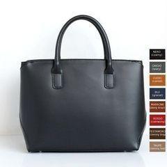 Магазин сумок Vezze Сумка женская 0085