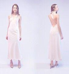 Вечернее платье Jade Платье 0717