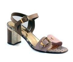 Обувь женская L.Pettinari Босоножки женские 9111-2949