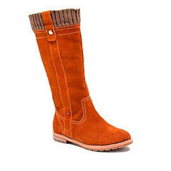 Обувь женская Happy family Сапоги женские 098713192