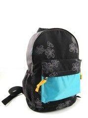 Магазин сумок Galanteya Рюкзак молодежный 29014