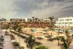 Туристическое агентство Habanero Пляжный авиатур в Египет, Шарм-Эль-Шейх,Sharming Inn 4*