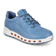 Обувь женская ECCO Кроссовки COOL 2.0 842513/01471