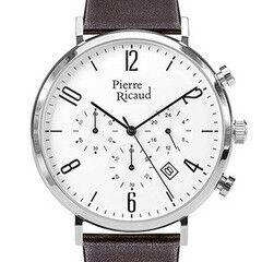 Часы Pierre Ricaud Наручные часы P22027.5252CH