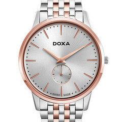 Часы DOXA Наручные часы Slim Line 1 Gent 105.60.021.60