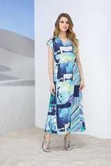 Платье женское Elema Платье женское Т-6828