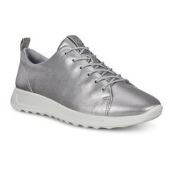 Обувь женская ECCO Кроссовки Flexure Runner 292303/01708