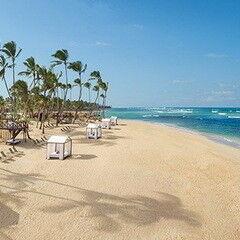 Туристическое агентство Jimmi Travel Отдых в Доминикане, Breathless Resort & Spa 5*