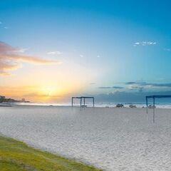Туристическое агентство EcoTravel Пляжный авиатур в Доминикану, Coral Costa Caribe 4