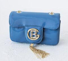 Магазин сумок Baldinini Сумка женская 2