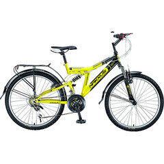 Велосипед Nakxus Велосипед 24S006-1