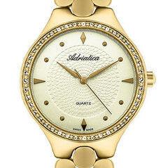 Часы Adriatica Наручные часы A3401.1191QZ